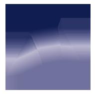 Jovian-homepage-4_03